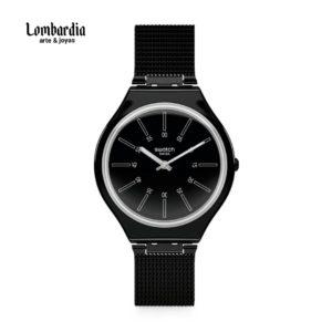 Reloj Swatch Svob100m