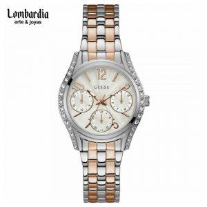 Reloj Guess W1020l3