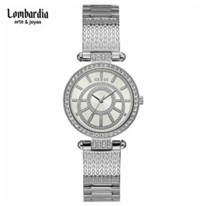 Reloj Guess W1008l1