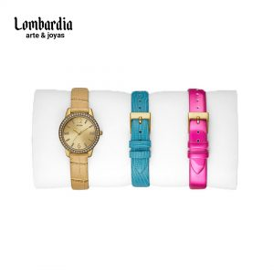 Reloj Guess W0813l2