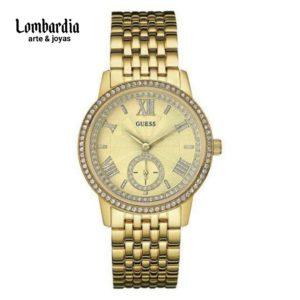Reloj Guess W0573l2
