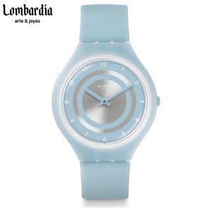 Reloj Swatch Svos100.