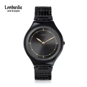 Reloj swatch svob103ga.