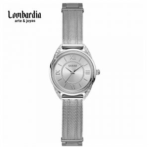 Reloj Guess W1084l1.