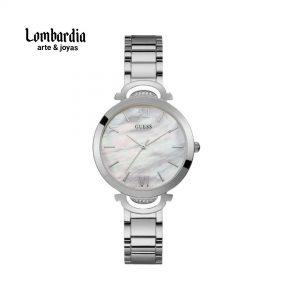 Reloj Guess W109l1.