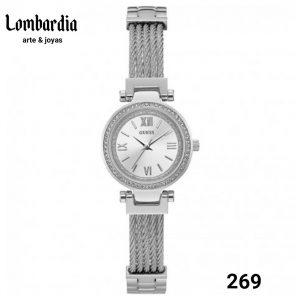 Reloj Guess W1009l1