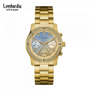 Reloj Guess W0774l2