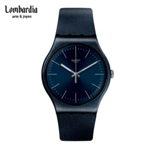 Reloj Swatch Suon136