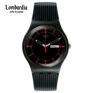 Reloj Swatch Suob714