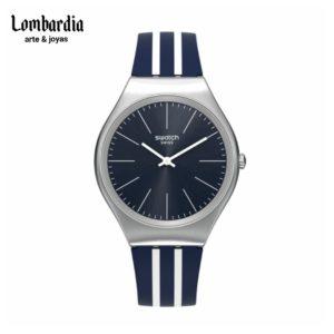 Reloj Swatch Syxs106
