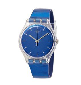 Reloj Swatch Suok126
