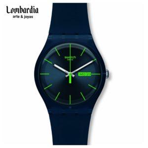 Reloj Swatch Suon700