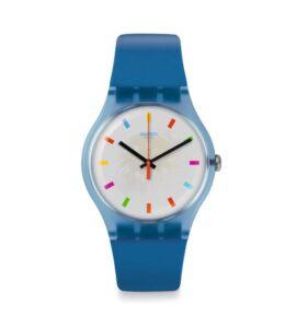 Reloj Swatch Suon125