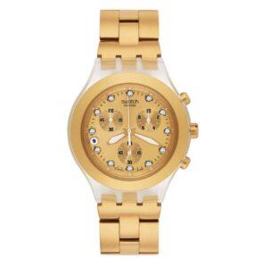 Reloj Swatch Svck4032g