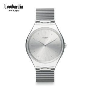 Reloj Swatch Syxs103gg