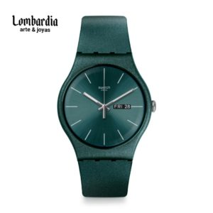 Reloj Swatch Suog 709
