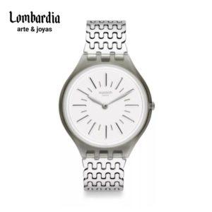 Reloj Swatch Svom104g