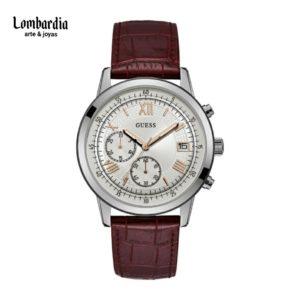 Reloj Guess W1000g2