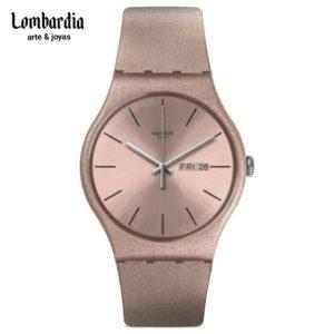 Reloj Swatch Suop 704