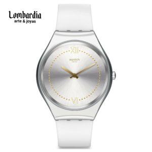 Reloj Swatch Syxs108