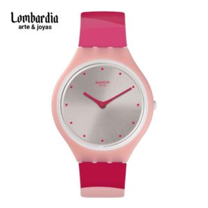 Reloj Swatch Svop 101