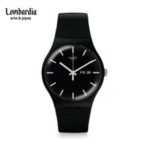 Reloj Swatch Suob720