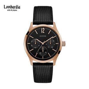 Reloj Guess W1041g3
