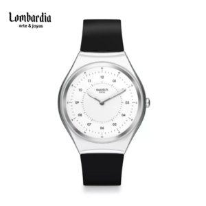Reloj Swatch Syxs100