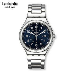 Reloj Swatch Yws420g.
