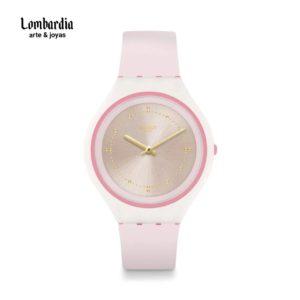 Reloj Swatch Svup101.