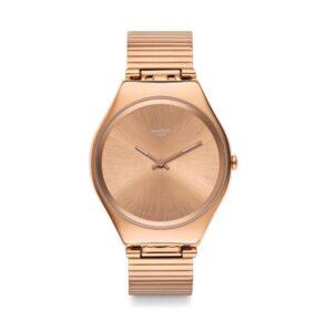 Reloj Swatch Syxg101gg.