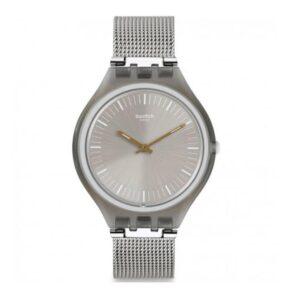 Reloj Swatch Svom100m.