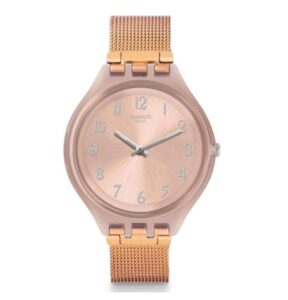 Reloj Swatch Svup100m.