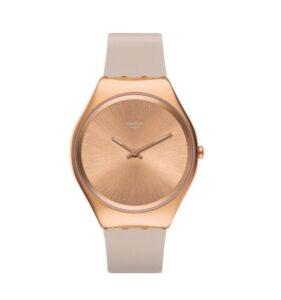 Reloj Swatch Syxg101.