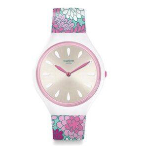 Reloj Swatch Svoz100