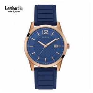 Reloj Guess W0991g4.
