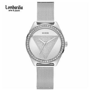 Reloj Guess W1142l1.