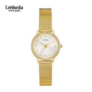 Reloj Guess W0647l7.