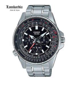 Reloj Casio Mtp-sw320d-1a