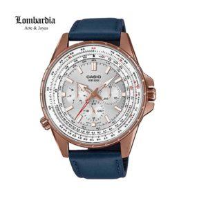 Reloj Casio Mtp-sw320rl-7