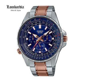 Reloj Casio Mtp-sw320rg-2
