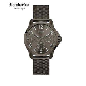 Reloj Guess W1040g2