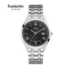 Reloj Guess W1218g1