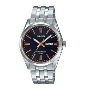 Reloj Casio Mtp 1335D-1A2VDF