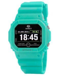Reloj Smartwatch Marea B60002/7