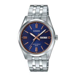Reloj Casio Mtp 1335D-2A2VDF
