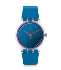 Reloj Swatch Suok711.