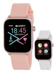 Reloj SmartWatch Marea B59001/3