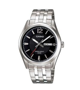 Reloj Casio MTP-1335-1AVDF