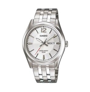 Reloj Casio  Mtp 1335D-7AVDF